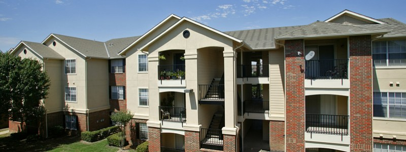 Competitively Priced Apartment Building Insurance Alliance Insurance